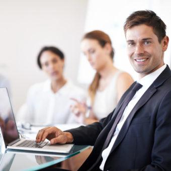 Pedeva | Management Consulting