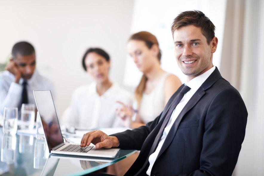 Pedeva   Management Consulting