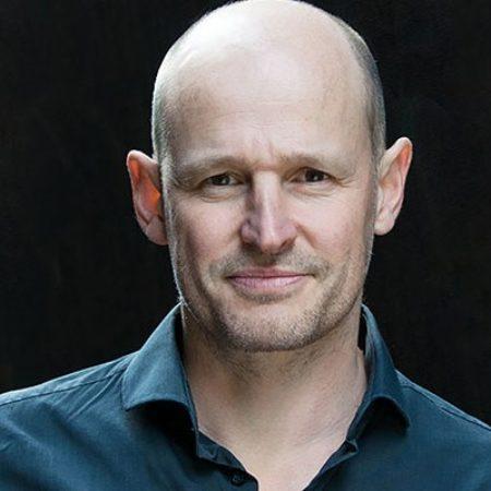 Hendrik Martz | Pedeva Trainer, Berlin