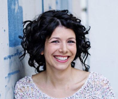 Katja Schanz | Pedeva