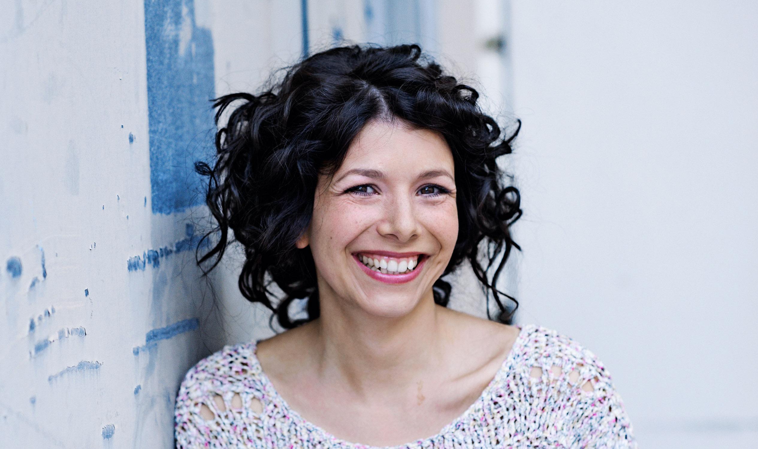 Katja Schanz