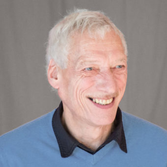 Ulrich Radoy