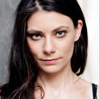 Sandra Maria Fronterré